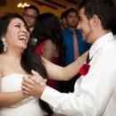 130x130 sq 1367018912961 gb wedding 333