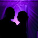 130x130 sq 1367018958152 mh wedding 340