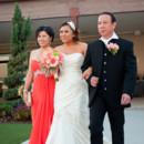 130x130 sq 1367019188184 ly and al wedding 047