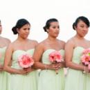130x130 sq 1367019193289 ly and al wedding 065
