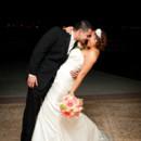 130x130 sq 1367019209344 ly and al wedding 153