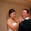 130x130 sq 1367019213897 ly and al wedding 264