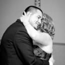 130x130 sq 1367019218307 ly and al wedding 281