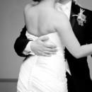 130x130 sq 1367019226296 ly and al wedding 314