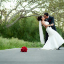 130x130 sq 1367019842135 k and d wedding 0271