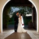 130x130 sq 1367019847331 k and d wedding 0290 edit 2