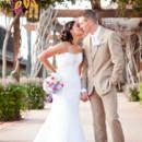 130x130 sq 1375577934886 bishop wedding 0416