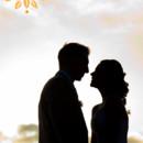 130x130 sq 1375577938273 bishop wedding 0408