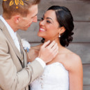 130x130 sq 1375577942266 bishop wedding 0398