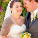 130x130 sq 1375578006902 anderson wedding 0331