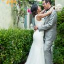 130x130 sq 1375578105993 johnson wedding 0471