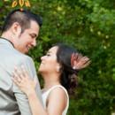130x130 sq 1375578162583 johnson wedding 0495