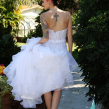 220x220 sq 1390508366823 bride walks away 2wtm