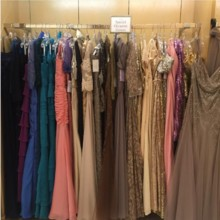 A Bridal Closet Dress Amp Attire Plano Tx Weddingwire
