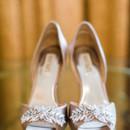 130x130 sq 1433871852167 katie adam wedding getting ready 0007