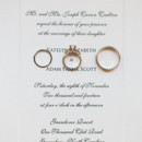 130x130 sq 1433871919905 katie adam wedding getting ready 0008