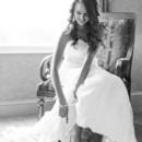 130x130 sq 1433872015542 katie adam wedding getting ready 0053