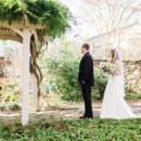 130x130 sq 1433872063012 katie adam wedding getting ready 0082