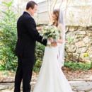 130x130 sq 1433872105733 katie adam wedding getting ready 0083