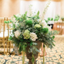 130x130 sq 1433872248106 katie adam wedding ceremony 0007