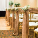 130x130 sq 1433872286861 katie adam wedding ceremony 0010