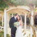 130x130 sq 1433872330977 katie adam wedding bride groom 0003