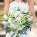 130x130 sq 1433872358569 katie adam wedding bride groom 0010