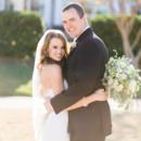 130x130 sq 1433872386156 katie adam wedding bride groom 0024