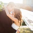 130x130 sq 1433872423626 katie adam wedding bride groom 0030