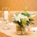 130x130 sq 1433872465949 katie adam wedding reception 0023