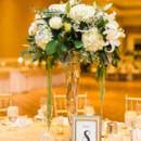 130x130 sq 1433872500192 katie adam wedding reception 0019