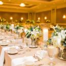 130x130 sq 1433872524267 katie adam wedding reception 0022