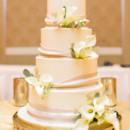 130x130 sq 1433872552654 katie adam wedding reception 0026