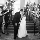 130x130 sq 1433872584388 katie adam wedding reception 0249