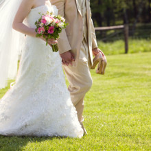 220x220 sq 1454532700530 weddingslideshow13