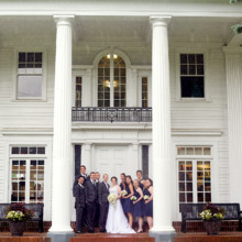220x220 sq 1454532727174 weddingslideshow33