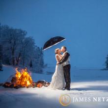 220x220 sq 1422482524605 jn wedding umbrella crop
