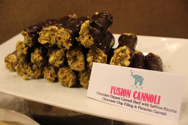 600x600 1527196497844 fusion cannoli   saffron