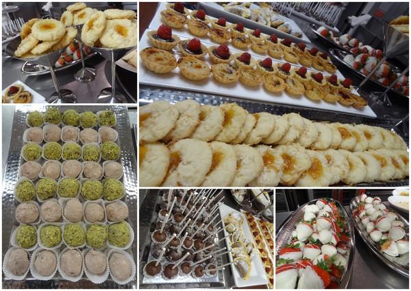 600x600 1527199244561 kruti.asheesh dessert bar