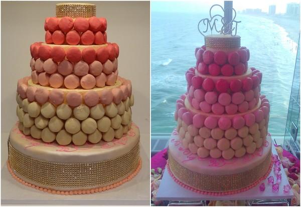 600x600 1527199298069 mimijay cake