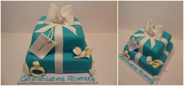 600x600 1527199319177 nilomee bridal shower cake