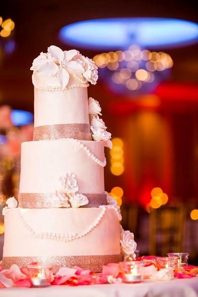 600x600 1527199366821 sachi cake pic