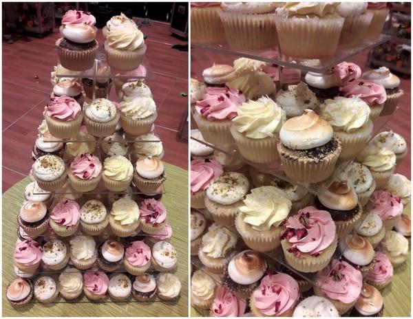 600x600 1527199372639 sachin  natalies cupcakes 7.29