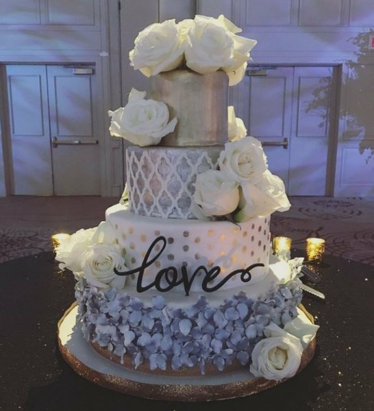 600x600 1527199396728 tulsi cake