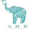 AMR Catering, LLC