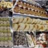 96x96 sq 1527199244561 kruti.asheesh dessert bar