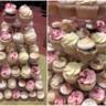 96x96 sq 1527199372639 sachin  natalies cupcakes 7.29