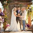 130x130 sq 1434323824878 chris hoff wedding