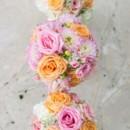 130x130 sq 1444322064028 brill add flowers