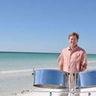 Mitch Rencher Steel drum music (251) 209-2722 image